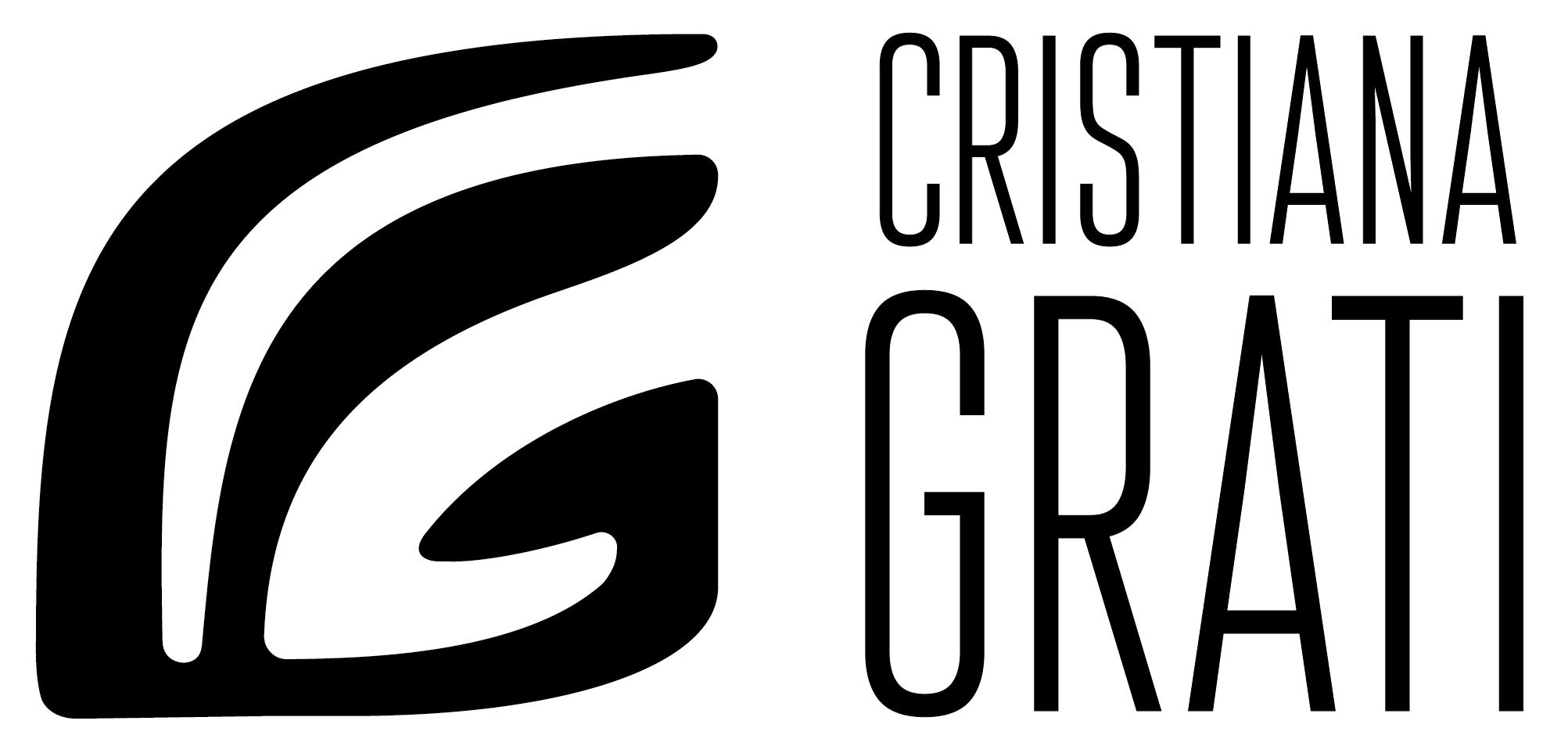 Logotype Cristiana Grati