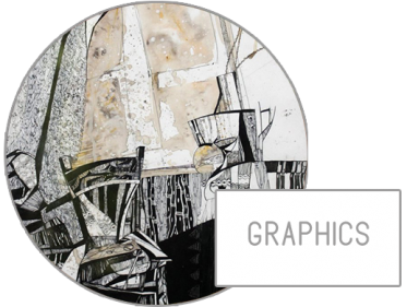 Graphics compositions