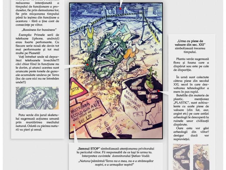 arheologie2