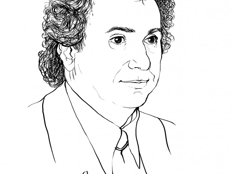 Arcadie Suceveanu