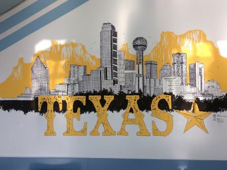 Texas 4